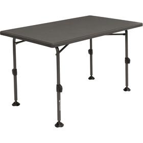 Outwell Finley M Pöytä